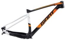 Mountainbike GIANT XtC Advanced Rahmenkit