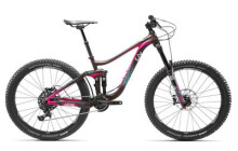 Mountainbike Liv Hail 1