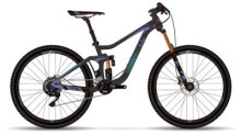 Mountainbike Liv Hail 2 LTD