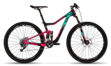 Mountainbike Liv Pique Advanced 2