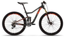Mountainbike Liv Pique 2 LTD