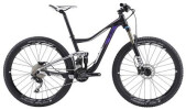 Mountainbike Liv Pique 3