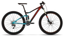 Crossbike Liv Embolden 1 LTD