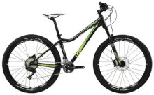 Mountainbike Liv Tempt 0 LTD