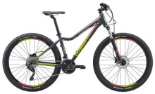 Mountainbike Liv Tempt 2 LTD