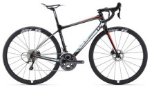 Rennrad Liv Avail Advanced Pro
