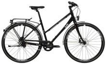 Trekkingbike Liv Allure CS 1