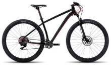 Mountainbike Ghost Kato 9 AL 29