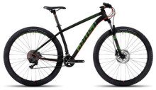 Mountainbike Ghost Kato 7 AL 29