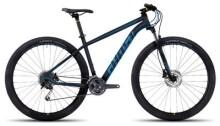 Mountainbike Ghost Kato 4 AL 29