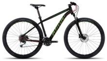 Mountainbike Ghost Kato 3 AL 29