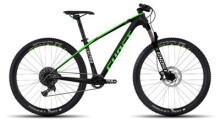 Mountainbike Ghost LECTOR Kid 6 LC 26