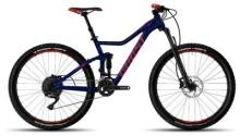 Mountainbike Ghost DRE AMR 4 AL 27,5