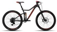 Mountainbike Ghost DRE AMR X 7 AL 27,5