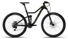Mountainbike Ghost Lanao FS 3 AL  27,5