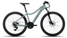 Mountainbike Ghost Lanao 1 AL  27,5