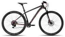 Mountainbike Ghost Kato X 6 AL 29