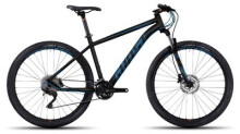 Mountainbike Ghost Kato 5 AL 27,5