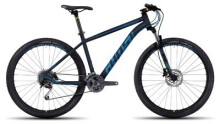 Mountainbike Ghost Kato 4 AL 27,5