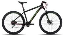 Mountainbike Ghost Kato 3 AL 27,5