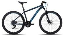Mountainbike Ghost Kato 1 AL 27,5