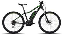 E-Bike Ghost Hybride Teru 5 AL 27,5 W