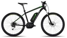 E-Bike Ghost Hybride Teru 5 AL 27,5