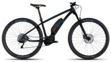 E-Bike Ghost Hybride Kato 4 AL 29