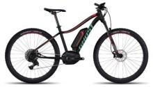 E-Bike Ghost Hybride Teru 7 AL 27,5 W