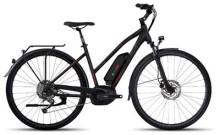 E-Bike Ghost Hybride Andasol Trekking 5 W