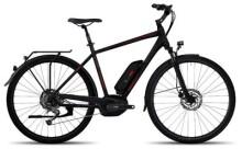 E-Bike Ghost Hybride Andasol Trekking 5