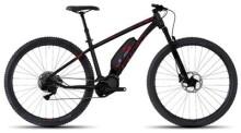 E-Bike Ghost Hybride Lanao 8 AL 27,5+