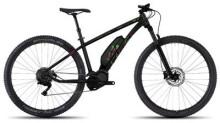 E-Bike Ghost Hybride Lanao 6 AL 27,5+