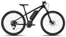E-Bike Ghost Hybride Lanao 2 AL 29