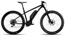 E-Bike Ghost Hybride Kato 8 AL 27,5+