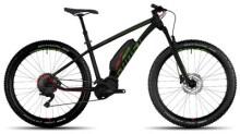 E-Bike Ghost Hybride Kato 6 AL 27,5+