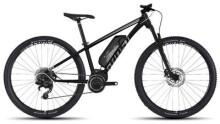 E-Bike Ghost Hybride Kato 2 AL 29