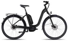E-Bike Ghost Hybride Andasol Trekking Wave 2