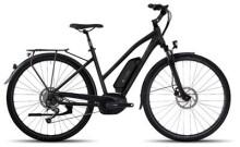 E-Bike Ghost Hybride Andasol Trekking 2 W