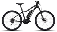 E-Bike Ghost Hybride Teru 2 AL 27,5 W