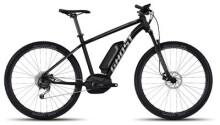 E-Bike Ghost Hybride Teru 2 AL 27,5