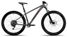 Mountainbike Ghost ROKET 8 AL 27,5+