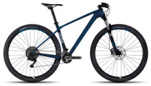 Mountainbike Ghost LECTOR 1 LC 29