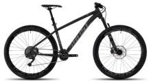 Mountainbike Ghost ASKET 7 AL 27,5