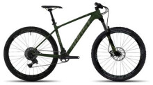 Mountainbike Ghost ASKET 5 LC 27,5