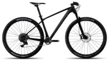 Mountainbike Ghost LECTOR 5 LC 29