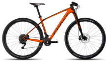 Mountainbike Ghost LECTOR 7 LC 29