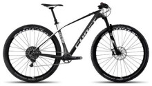 Mountainbike Ghost LECTOR 8 LC 29