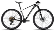 Mountainbike Ghost LECTOR WORLD CUP UC 29