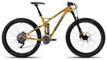 Mountainbike Ghost SL AMR X 9 LC 29